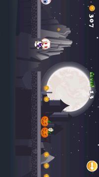 Turiel Adventure screenshot 2