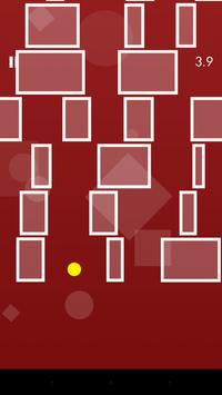 Blocky Battles Tank Maze apk screenshot