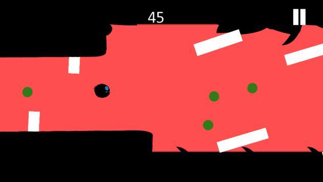 Madland apk screenshot