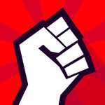 Dictator – Rule the World APK