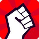 Dictator – Rule the World APK