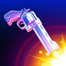 Flip the Gun - Simulator Game APK