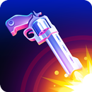 APK Flip the Gun - Simulator Game