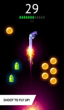 Flip the Gun - Simulator Game screenshot 10