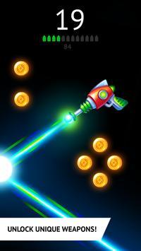 Flip the Gun - Simulator Game screenshot 2