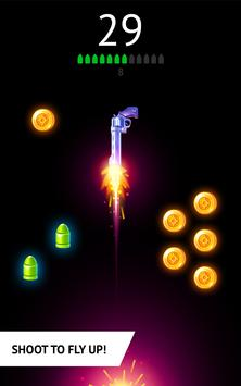 Flip the Gun - Simulator Game screenshot 5