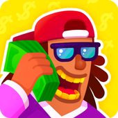 Partymasters icon