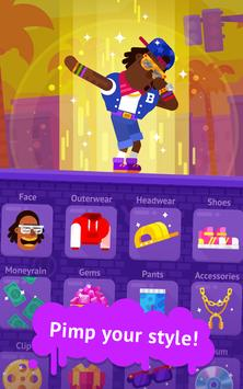 Partymasters screenshot 7