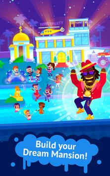 Partymasters screenshot 6