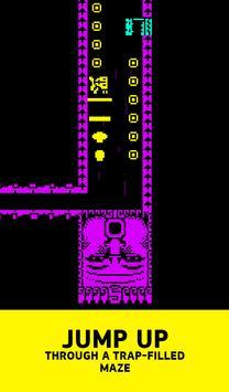 Tomb of the Mask screenshot 11