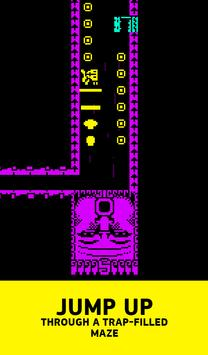 Tomb of the Mask screenshot 11