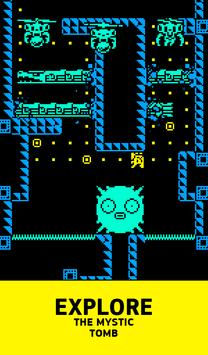 Tomb of the Mask screenshot 12