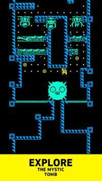 Tomb of the Mask screenshot 2