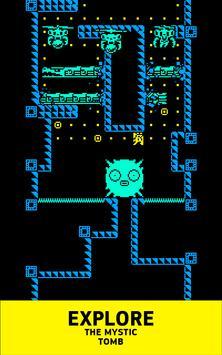 Tomb of the Mask screenshot 7