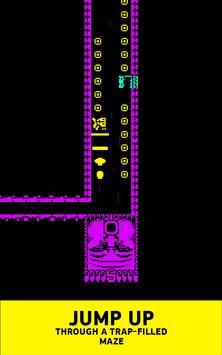 Tomb of the Mask screenshot 6