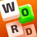 Wizard's Words APK