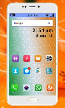 Happy Independence Day 15 August Live Wallpaper screenshot 1