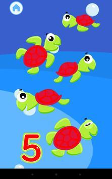 Playgro Zoo Fun screenshot 11