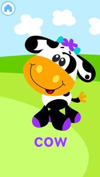 Playgro Zoo Fun screenshot 3
