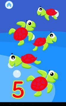 Playgro Zoo Fun screenshot 6