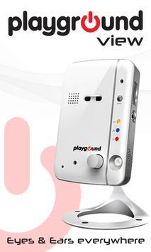 PlaygroundView screenshot 1