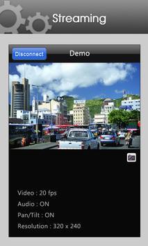 PlaygroundView screenshot 5