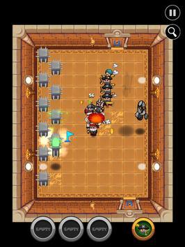 Redbros apk screenshot