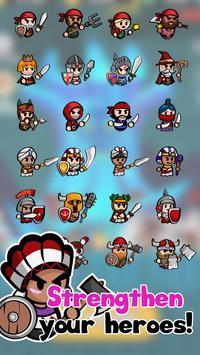 Redbros स्क्रीनशॉट 2