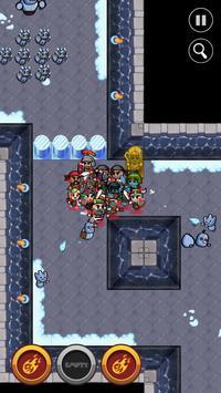 Redbros स्क्रीनशॉट 7