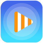 HD video player -All format video player APK