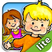 My PlayHome Lite icon