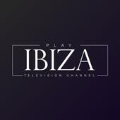 Play Ibiza icon