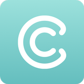 카롱 - CARON by idl icon