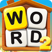 Wordsdom 2 icon