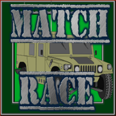 Free Army Game for Kids Match icon