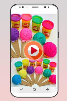 Best Play-Doh Video Collection Touch and Shape screenshot 2