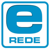 REDE icon