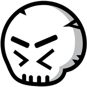 Skelly Tap icon
