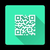 QR Code & Barcode Scanner 2017 icon