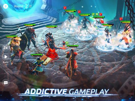 Age of Magic screenshot 16