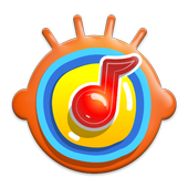 SoundMatch Playknow icon