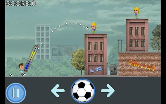 Free download » ping pong trick shot evolution | skidrow cracked.
