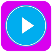 Free MX Player HD icon