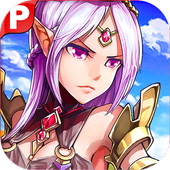 Final Chronicle icon