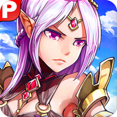 Final Chronicle (Fantasy RPG) icon