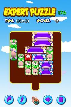 Pet Gravity Block screenshot 1