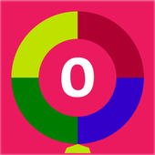 Can you Get Zero:Clash of Mind icon