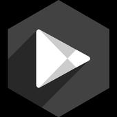 Play Merchant (Unreleased) icon