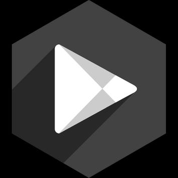 Play Merchant (Unreleased) apk screenshot