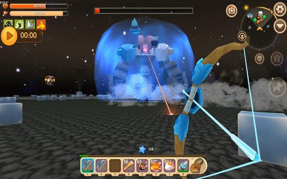 Mini World screenshot 16